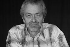 Ганин Владимир