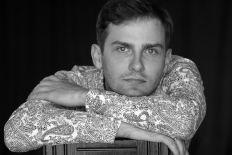 Георгиев Александр