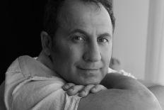 Жулев Михаил