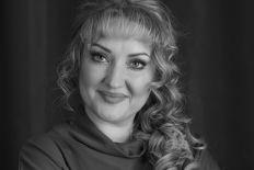 Кириллова Татьяна