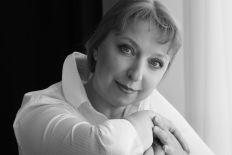 Митрофанова (Тулупова) Мария