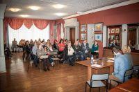 konferentciya_2017