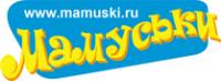 logo_mamuski_novyy_razmer_novyy_razmer