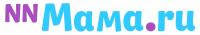 logotype_fon_novyy_razmer