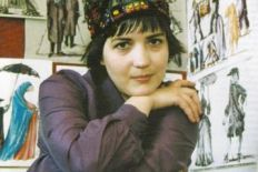 Белова Наталья Юрьевна