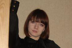 Гришина Полина Евгеньевна