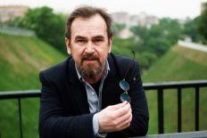 Ряписов Александр Петрович