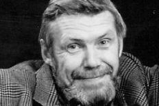 Бутусов Сергей Константинович