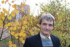 Зырянов Владимир Евгеньевич