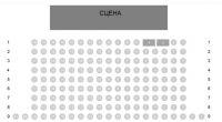 teatr_vera_shema_zala_novyy_razmer